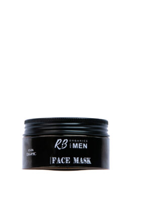 Face Mask Men
