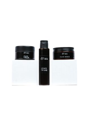 face set for men RS