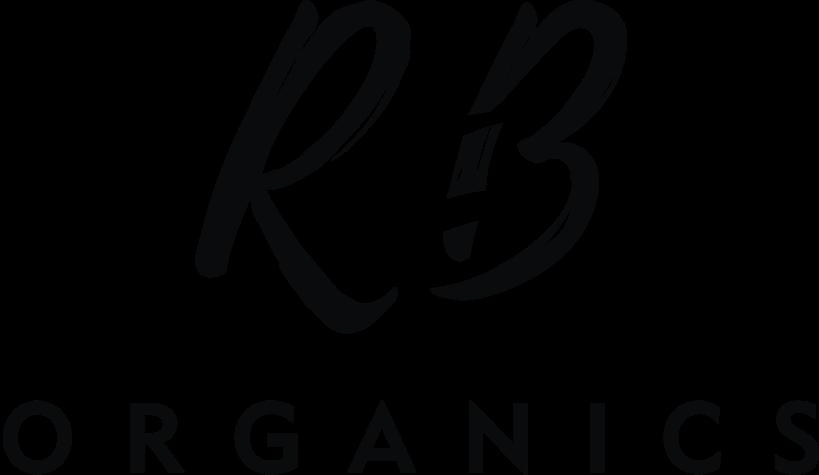 RB Organics