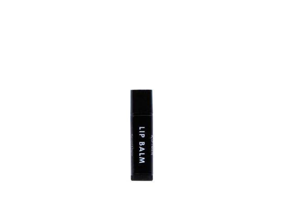 lip balm for men